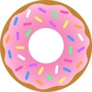 Donut Hole Clipart images at pixy.org.