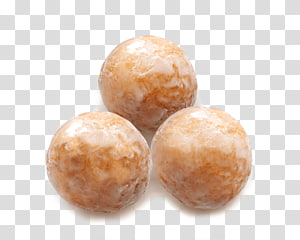 Chocolate Donut Holes PNG clipart images free download.