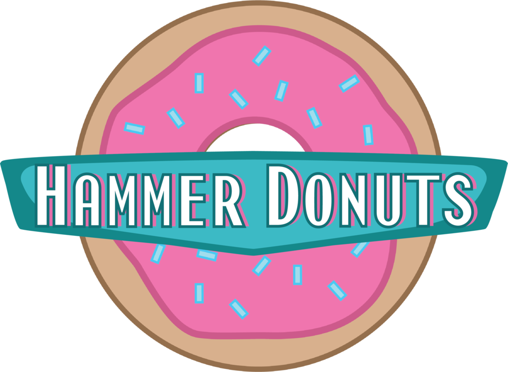 Donuts clipart donut hole, Donuts donut hole Transparent.