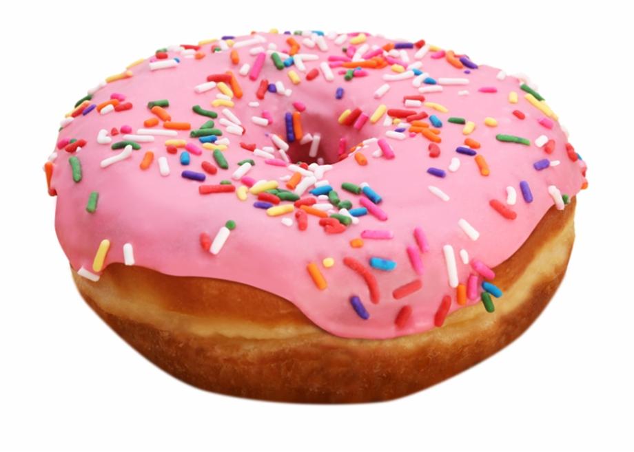 origftestickers #tumblr #icon #stickers #donut #tumblrstickers.