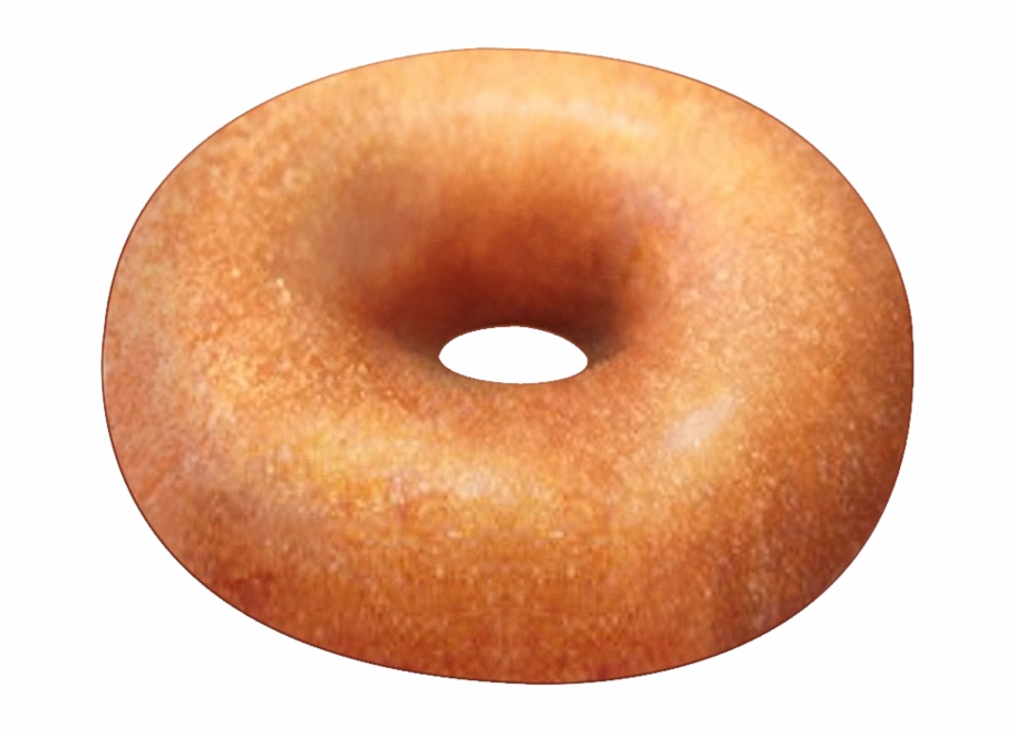 Donut Png Free Download.