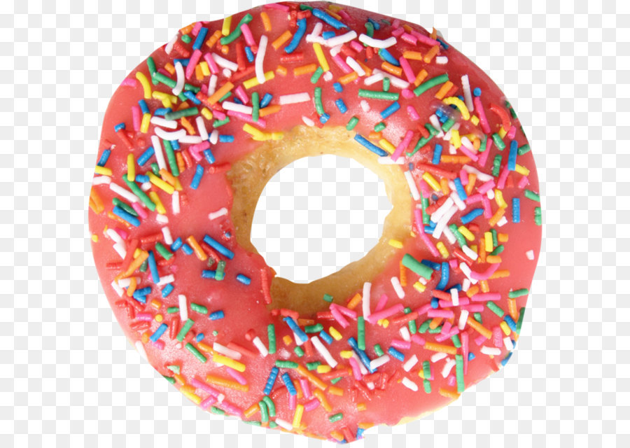 Free Donuts Transparent Background, Download Free Clip Art, Free.