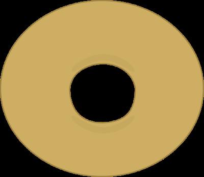 Donuts clip art.