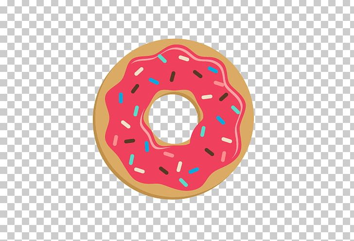 Doughnut Cartoon PNG, Clipart, Cartoon, Chocolate, Chocolate Donuts.