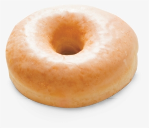 Donuts PNG & Download Transparent Donuts PNG Images for Free.