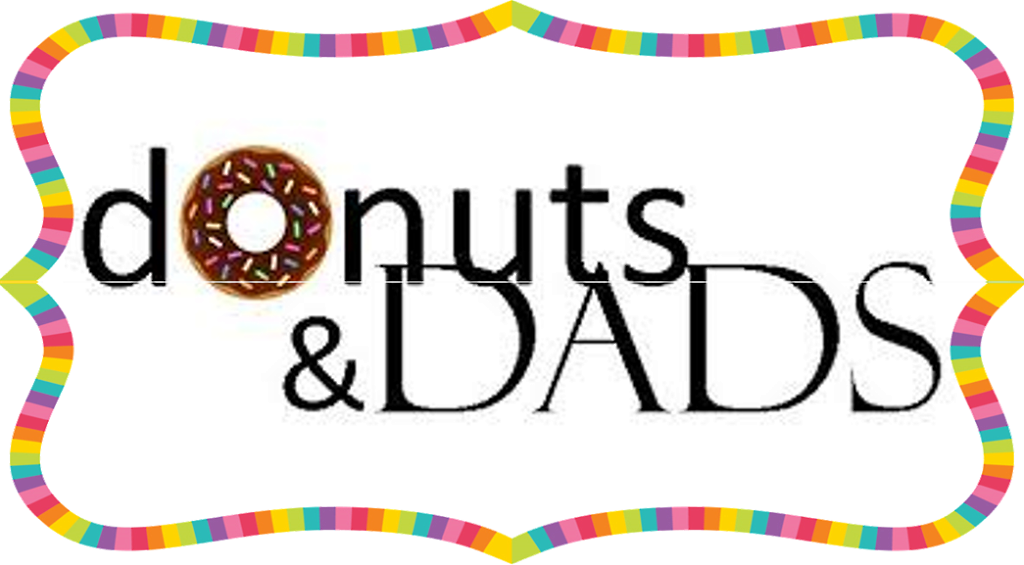 Doughnut clipart dad, Doughnut dad Transparent FREE for.