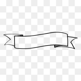 Banner Doodle PNG and Banner Doodle Transparent Clipart Free.