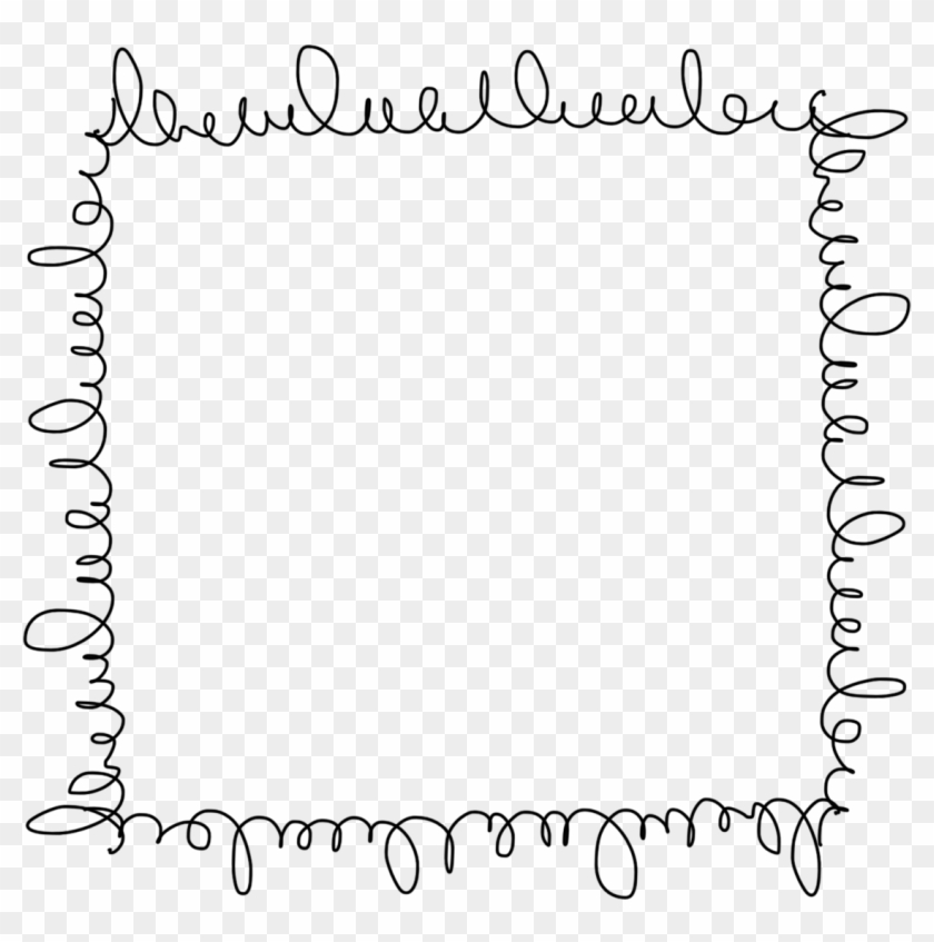 Frames Png For Free Download On.