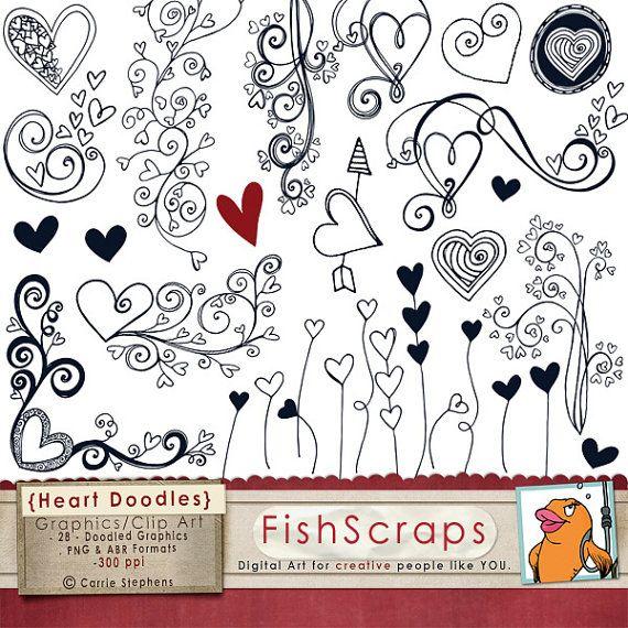 1000+ ideas about Heart Doodle on Pinterest.