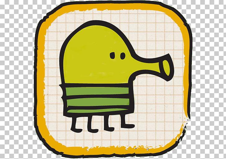 Doodle Jump Pocket God Kinect iPhone Video game, blackberry.