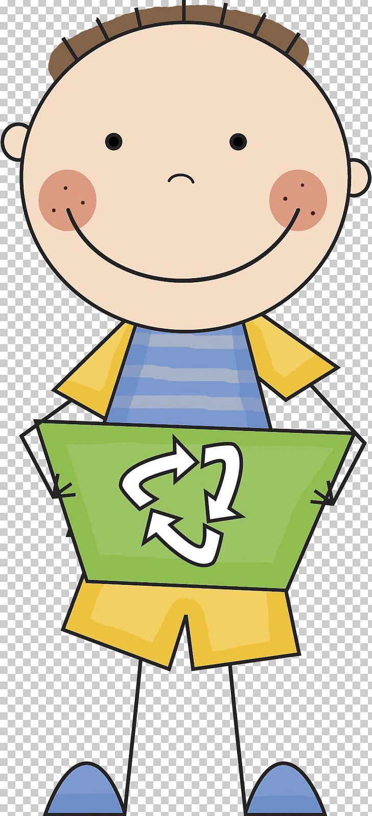 First Grade Website Doodle PNG, Clipart, Area, Artwork, Boy, Child.