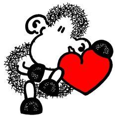 Wünsche all meinen FB Freunden auch eine Gute Nacht und süße.