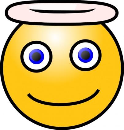 Smiley Clip Art Download.