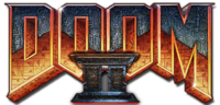 The Doom II 20th anniversary thread of 19MB's of heavenly joy.