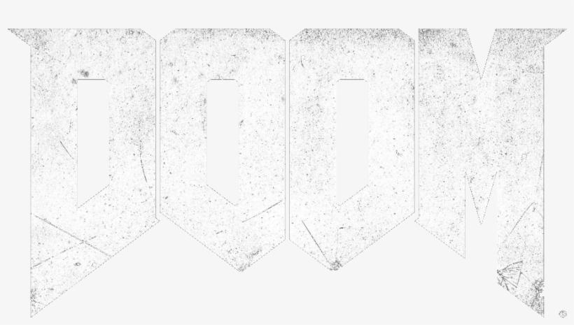 Doom Logo PNG & Download Transparent Doom Logo PNG Images.