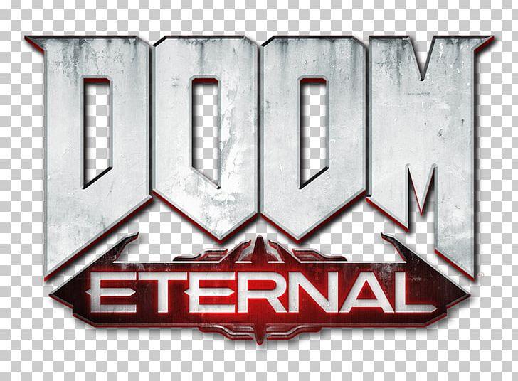 Doom Eternal Electronic Entertainment Expo DOOM VFR Video.