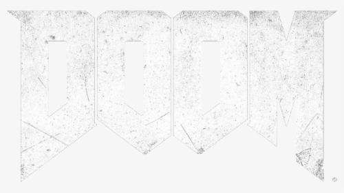 Doom Logo PNG Images, Free Transparent Doom Logo Download.