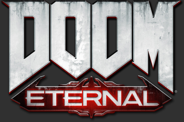 How to Forward Ports in Your Router for Doom Eternal.