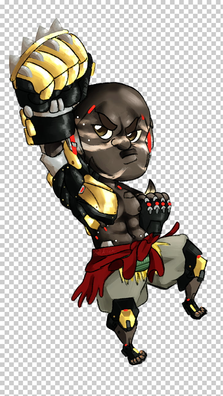 Doomfist Overwatch Drawing Art, others PNG clipart.