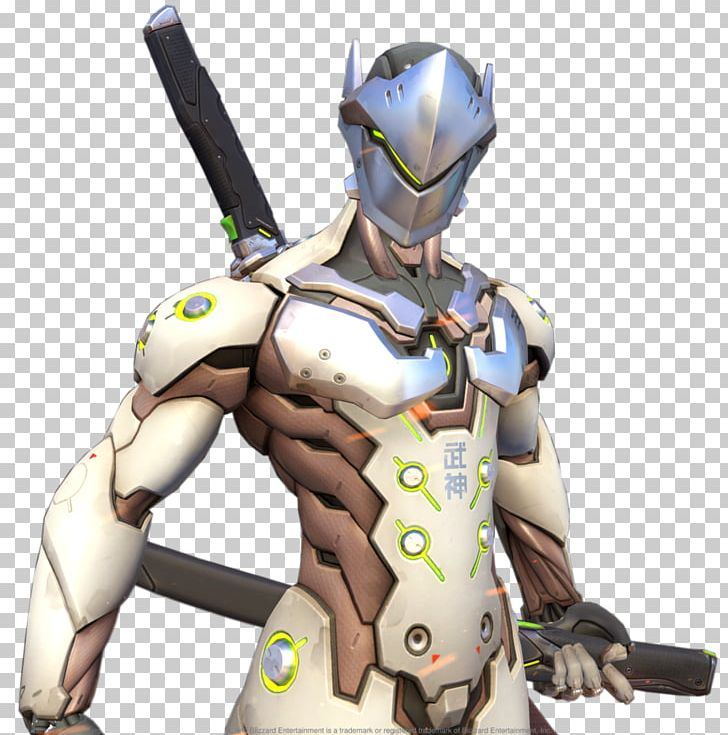 Characters Of Overwatch Tracer Hanzo Doomfist PNG, Clipart, Action.