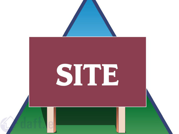 Development Land For Sale, Doonbeg Road, Kilrush, Co. Clare.