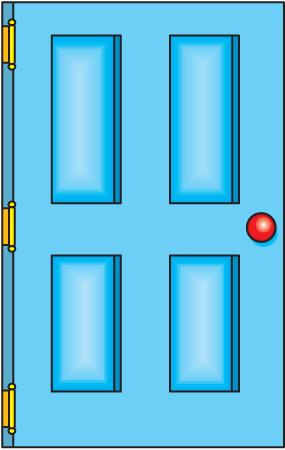 Free Doors Cliparts, Download Free Clip Art, Free Clip Art.