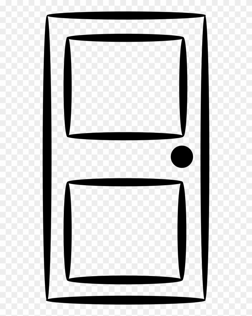 Free Cartoon Door Cliparts Download Free Clip Art Free.