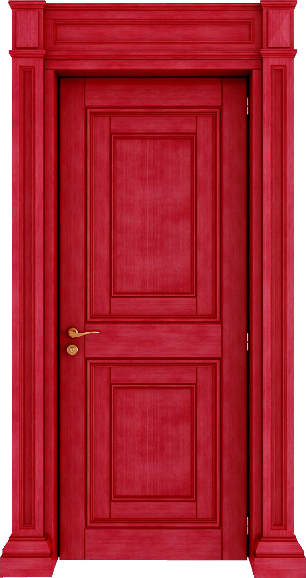 Door PNG Images, Open Door, Cartoon Door, Old Door Clipart.