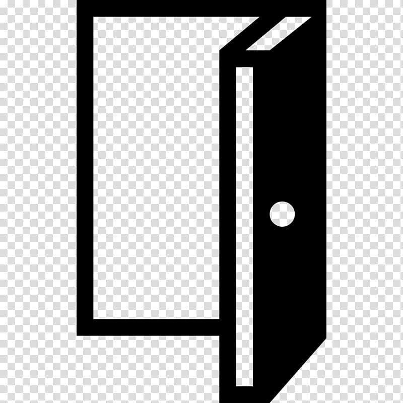 Window Door Computer Icons , window transparent background.