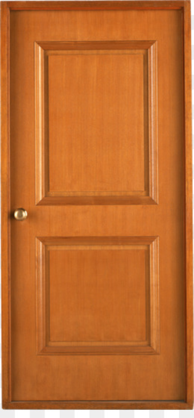 Download Free png Door PNG & Door Transparent Clipart Free Download.