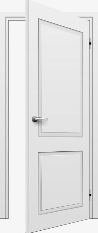 Open Door PNG, Clipart, Door, Door Clipart, Hand, Hand Painted, Open.