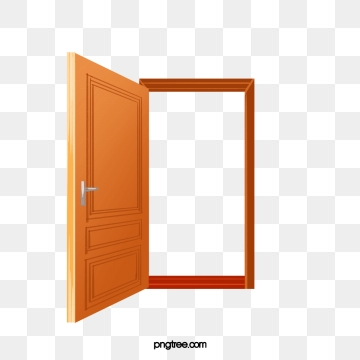 Door Png, Vector, PSD, and Clipart With Transparent Background for.