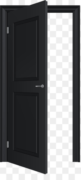 Open Door Png PNG and Open Door Png Transparent Clipart Free.