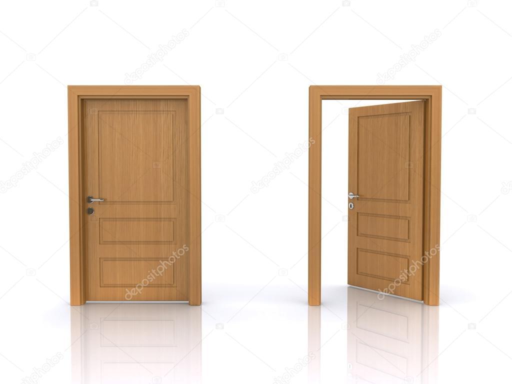 Open Door Policy Clipart Close One Of Napoleonu0027s Bathrooms
