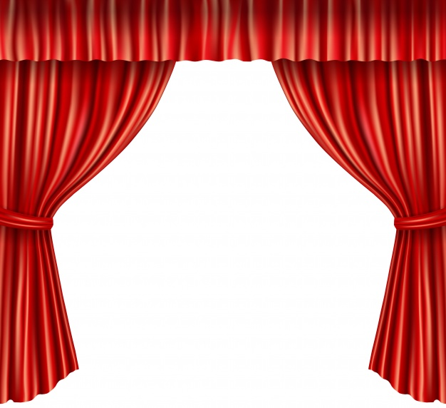 Curtain Vectors, Photos and PSD files.