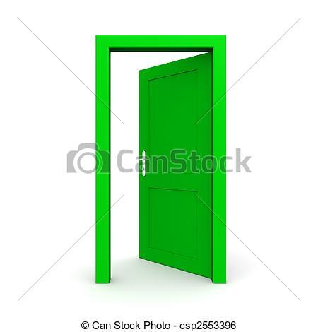 Door frame Illustrations and Stock Art. 25,410 Door frame.