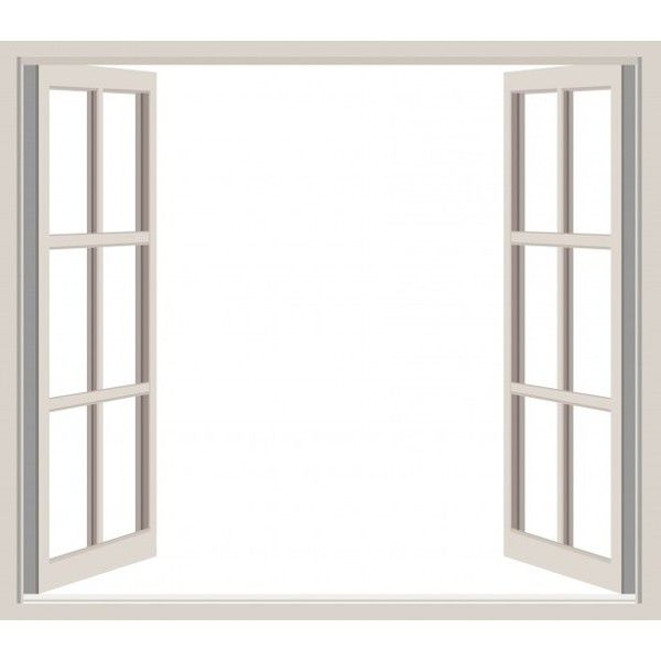 1000+ ideas about Window Clipart on Pinterest.