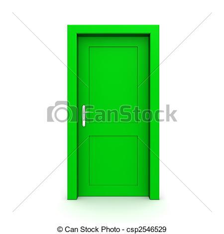 Door frame Illustrations and Stock Art. 24,583 Door frame.