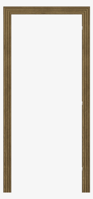 Old Picture Frame PNG, Transparent Old Picture Frame PNG Image Free.