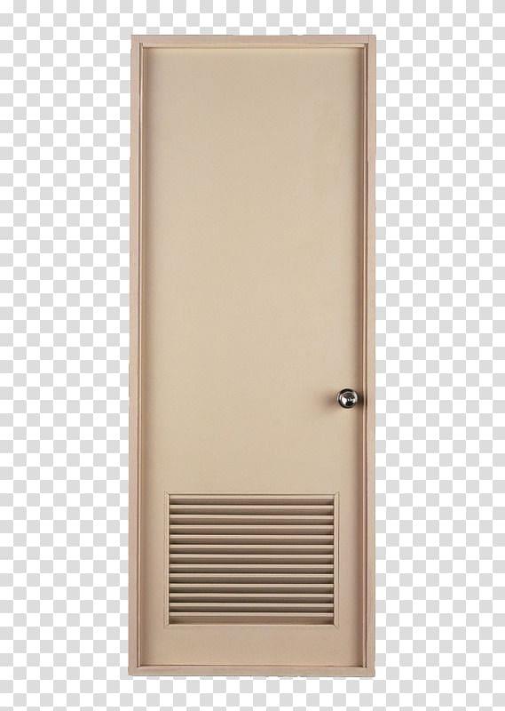 Frame Door, Wooden door frames transparent background PNG clipart.