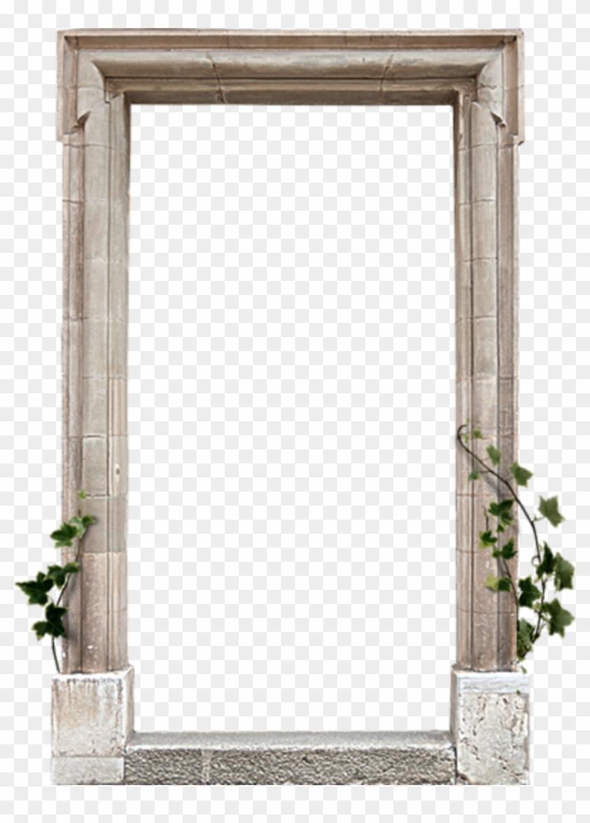 door #frame #doorframe #doorway #backdrop #backdrops.