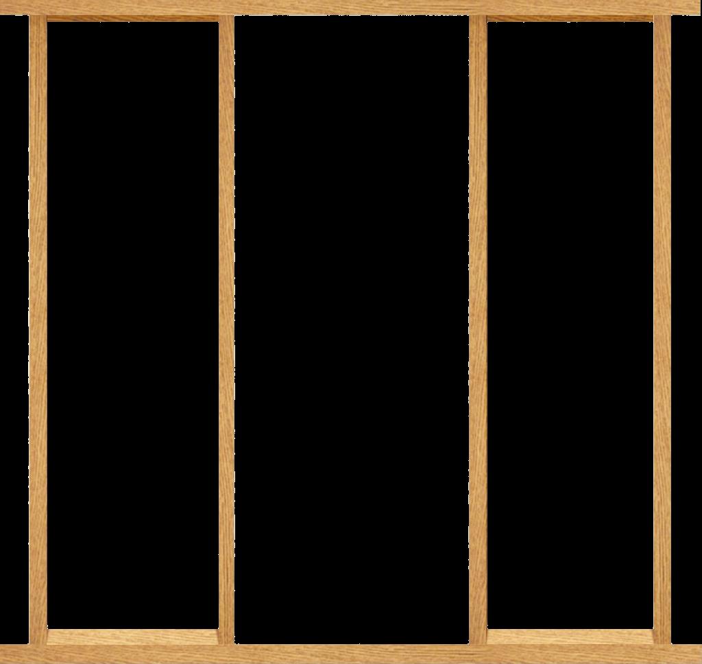 HD Door Frame Png.