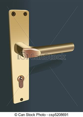 Door handle Illustrations and Stock Art. 6,288 Door handle.