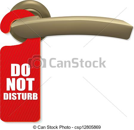 Door handle Illustrations and Stock Art. 6,288 Door handle.