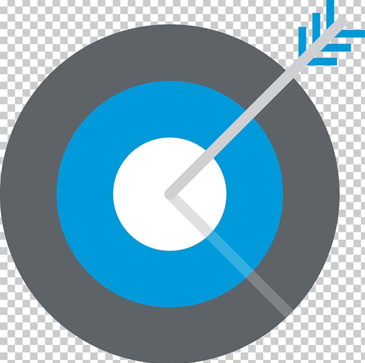 Door Hanger Template Diagram PNG, Clipart, Angle, Art, Brand.