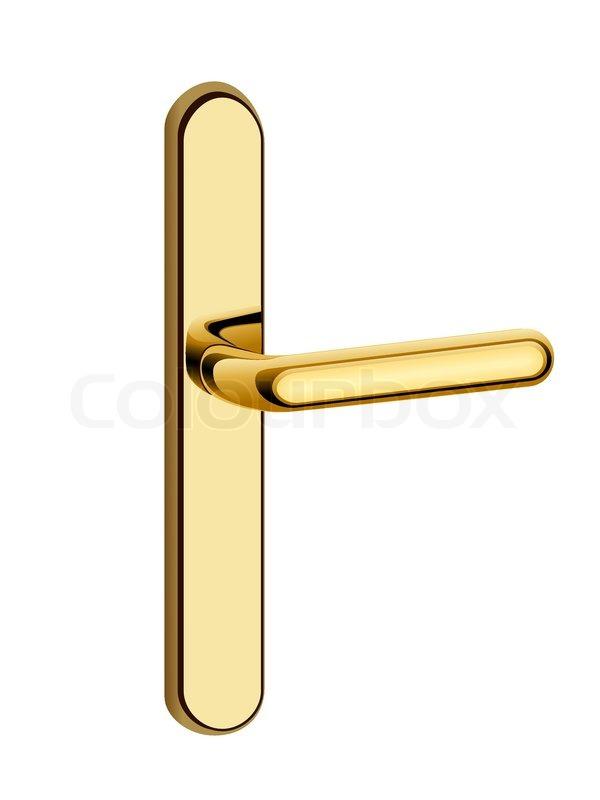 Door Hardware Clipart Clipground