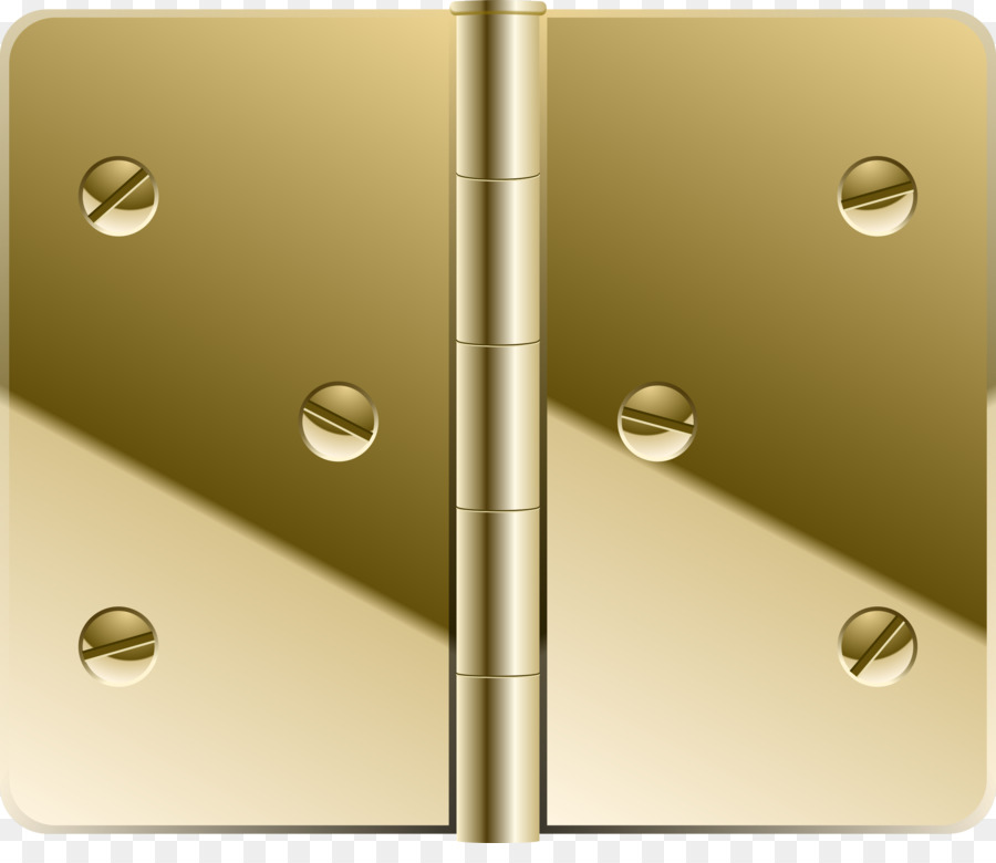 Door, Product, Metal, transparent png image & clipart free download.