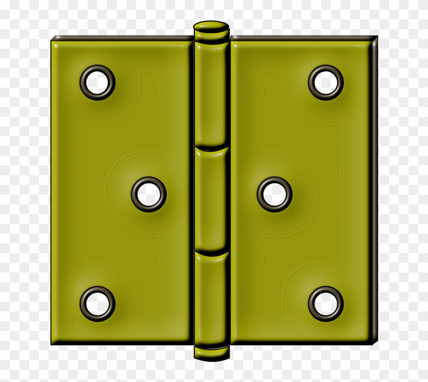 Hinge Brass Bronze Lockset Computer Icons.