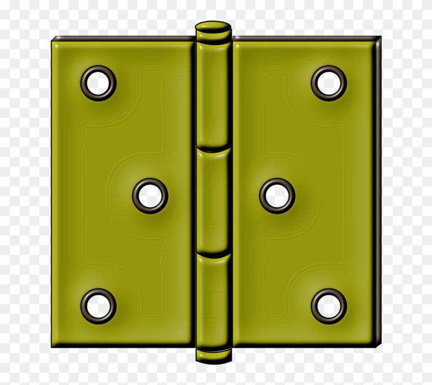 Hinge Brass Bronze Lockset Computer Icons.