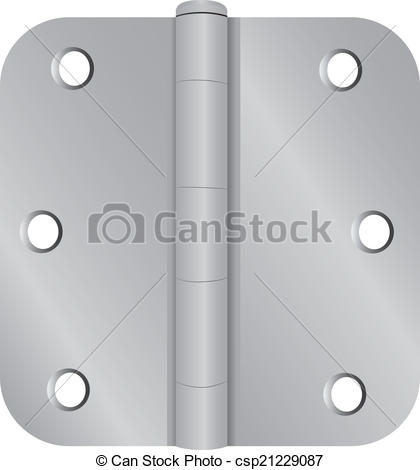 Door hinge Illustrations and Stock Art. 244 Door hinge.